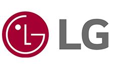 LG solar sytems