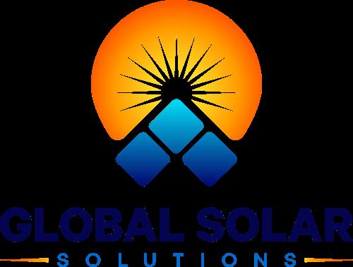 Solar System Sales Installation