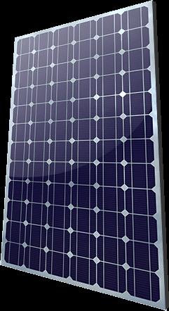 Tier 1 Solar Panel Sales