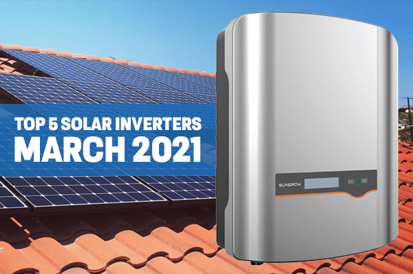 top 5 solar inverters featured_image